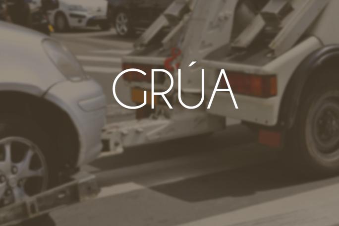 GRUA-2