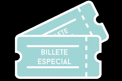 billete-especial-2