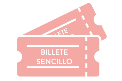 billete-sencillo-2